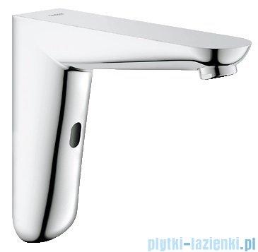 Grohe Euroeco Cosmopolitan E elektronika do umywalki na podczerwień 36274000