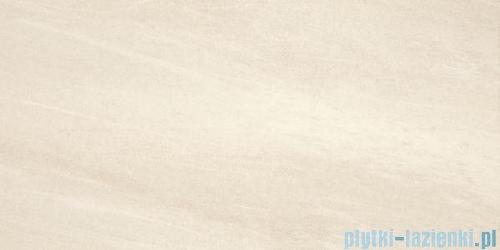 Paradyż Masto bianco mat płytka podłogowa 29,8x59,8
