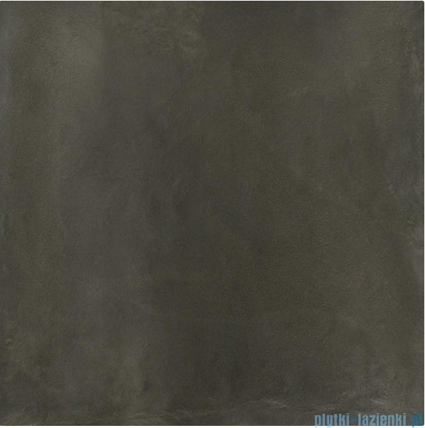 My Way Tigua grafit płytka podłogowa 59,8x59,8