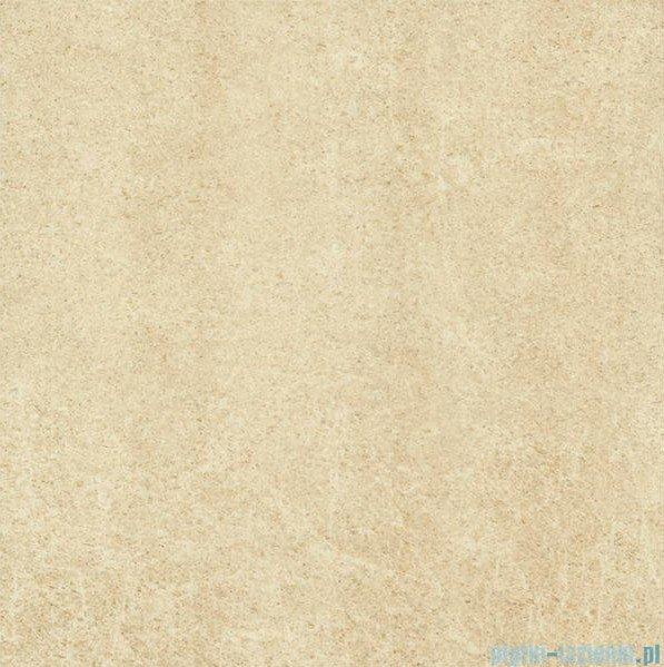 My Way Crema Marfil płytka podłogowa 59,8x59,8