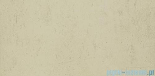 Paradyż Taranto beige mat płytka podłogowa 29,8x59,8