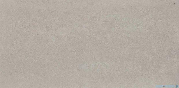 Paradyż Doblo grys poler płytka podłogowa 29,8x59,8