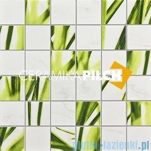 Mozaika ścienna Pilch Carrara 2 30x30