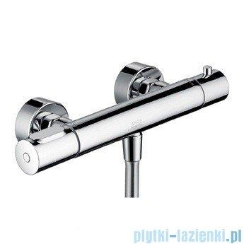 Hansgrohe Axor Citterio M Bateria termostatowa DN15 do prysznica 34635000