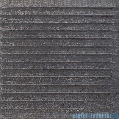 Paradyż Bazalto grafit C płytka bazowa 30x30