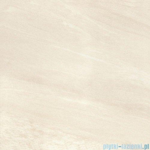 Paradyż Masto bianco półpoler płytka podłogowa 59,8x59,8