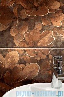 Domino Berberis mozaika ścienna 30x30