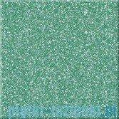 Płytka podłogowa Tubądzin Tartan 1 33,3x33,3
