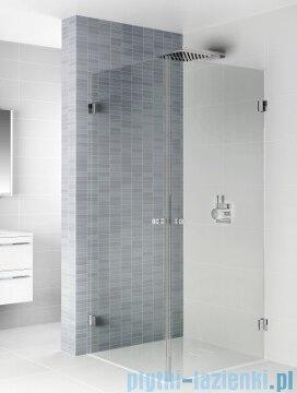 Riho Kabina prysznicowa Scandic Lift M209 80x90x200 cm GX1207200