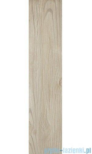 Paradyż Thorno beige płytka podłogowa 21,5x98,5