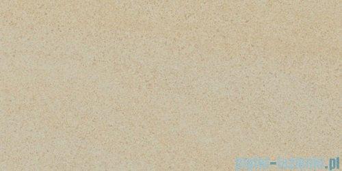 Paradyż Arkesia beige satyna płytka podłogowa 29,8x59,8