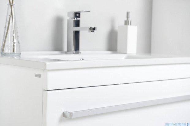 Antado Variete ceramic szafka podumywalkowa 82x43x40 biały połysk FM-AT-442/85GT