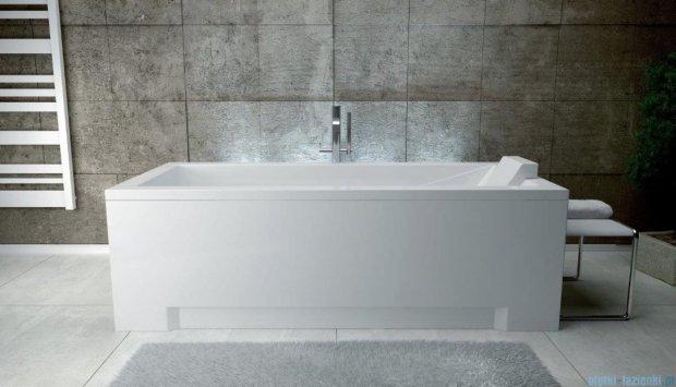 Besco Obudowa do wanny Modern 140x70 cm #OAM-140-MO