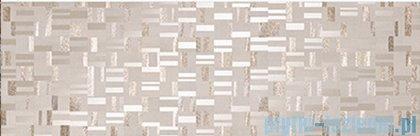 Pilch City 2 B dekor ścienny 20x60