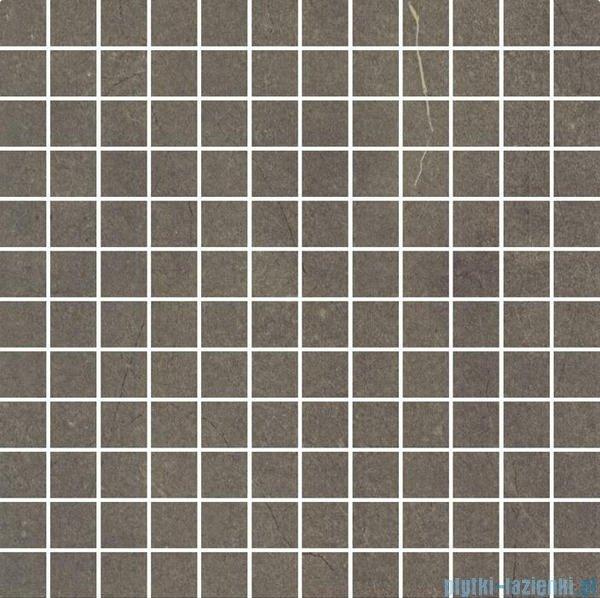 My Way Nomada ochra mozaika 29,8x29,8