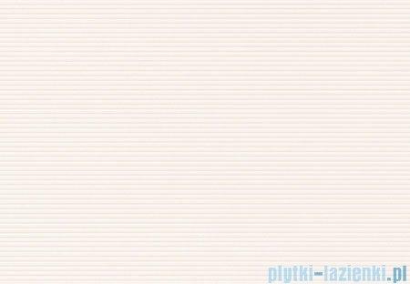 Domino Margot biały płytka ścienna 25x36