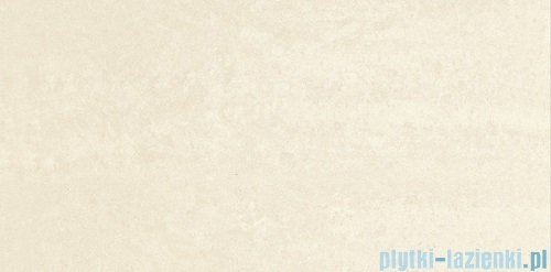 Paradyż Doblo bianco satyna płytka podłogowa 29,8x59,8