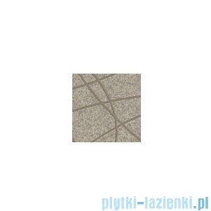 Paradyż Arkesia grys narożnik 9,8x9,8