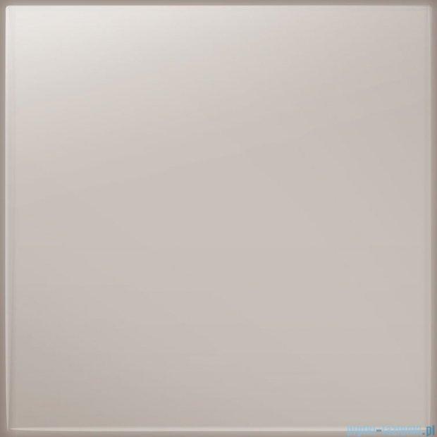 Płytka ścienna Tubądzin Pastel (G5) Latte 20x20