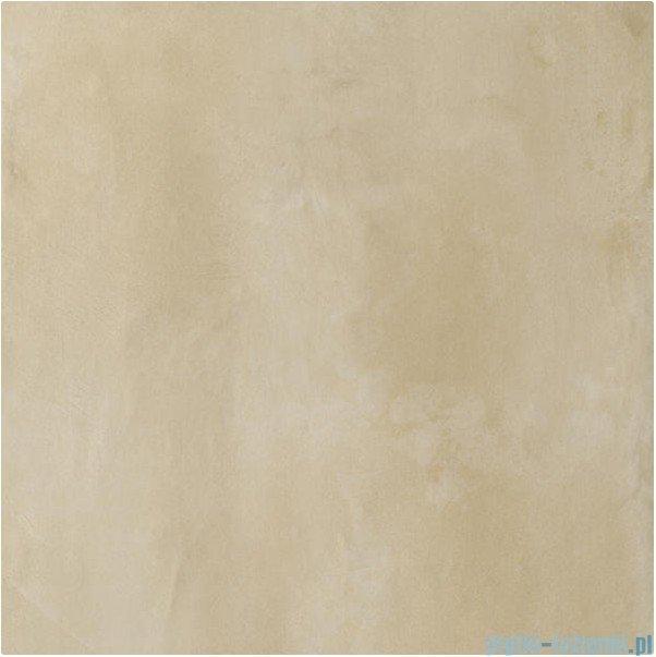 My Way Tigua beige płytka podłogowa 59,8x59,8