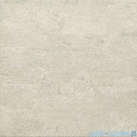 Domino Gris szary płytka podłogowa 33,3x33,3