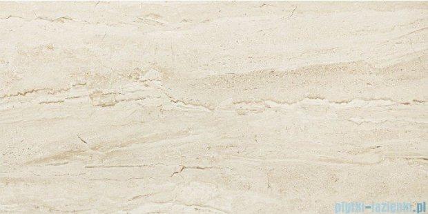 Tubądzin Fair beige 1 MAT płytka gresowa 89,8x44,8
