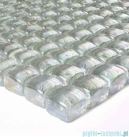 Dunin Fat Cube mozaika szklana 32x32 model 07