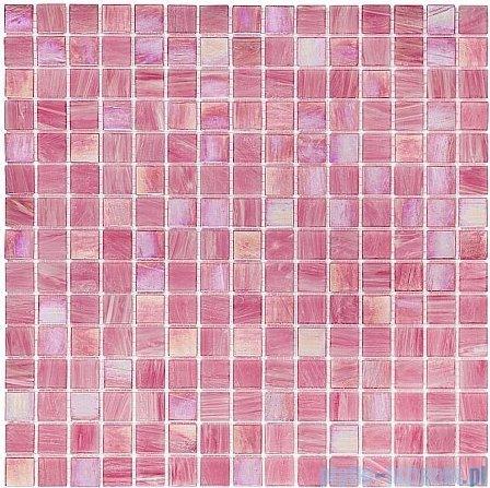 Dunin Jade mozaika szklana 32x32cm 203