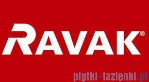 Ravak Panelkit Love Story II (zestaw montażowy) B27500000N