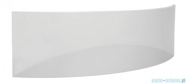 Koło Neo Plus Obudowa do wanny 150cm P/L PWA0750000
