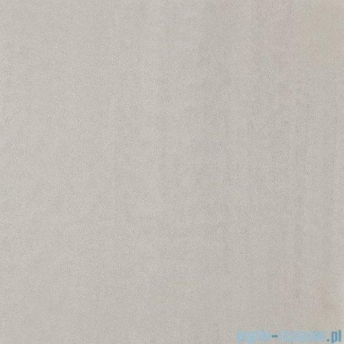 Paradyż Doblo grys satyna płytka podłogowa 59,8x59,8