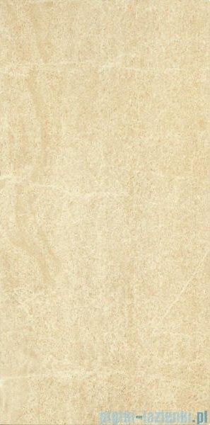 My Way Crema Marfil płytka podłogowa 44,8x89,8