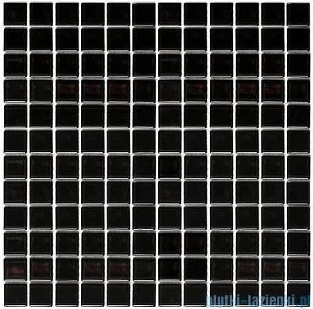 Dunin Glass Mix mozaika szklana 32x30 DD4 120