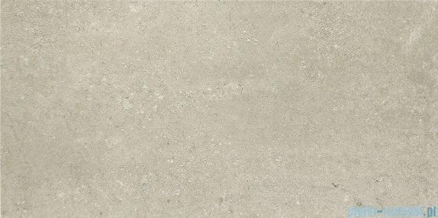 Tubądzin Timbre cement płytka ścienna 29,8x59,8