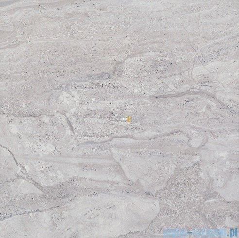 Pilch Venus grey płytka podłogowa 45x45