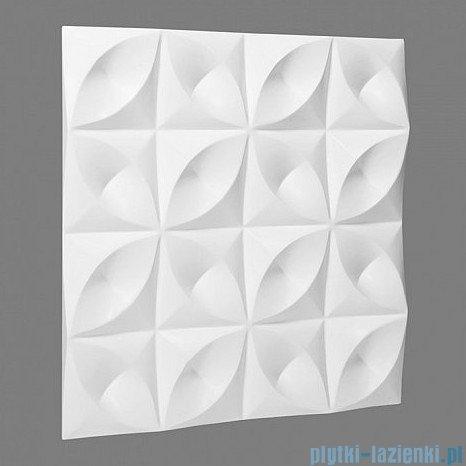 Dunin Wallstar panel 3D 60x60cm WS-09