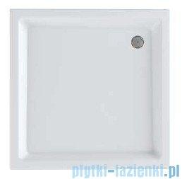 Schedpol Eko 2.0 brodzik akrylowy 90x90x16cm 3.321