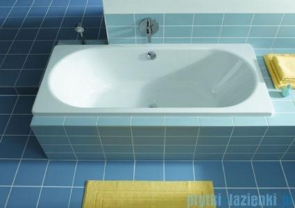 Kaldewei Classic Duo Wanna model 103 160x70x43cm 290300010001