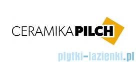 Listwa ścienna Pilch Altea 4,3x60