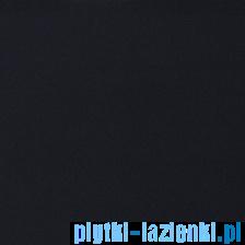 Płytka podłogowa Tubądzin Colour Gray R.1 44,8x44,8