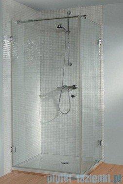Riho Scandic S201 kabina prysznicowa 80x80x200 cm GC22200