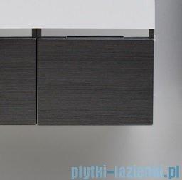 Antado Cantare Szafka podumywalkowa (do kompletu) 40x50x33 grafit (fino) FSM-342/4GT-46/46