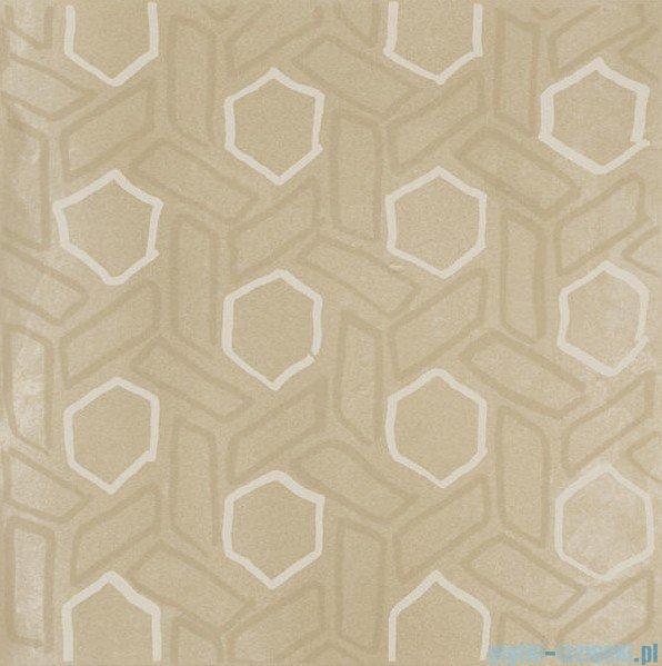 My Way Tigua beige C dekor 29,8x29,8