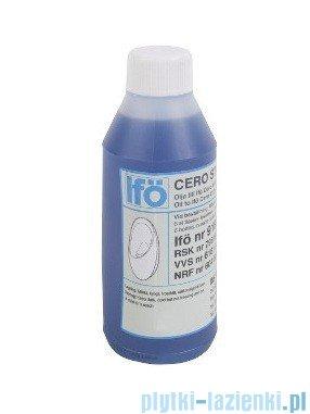 Koło Cero Olej neutralizujący do pisuaru 0,25L 99277