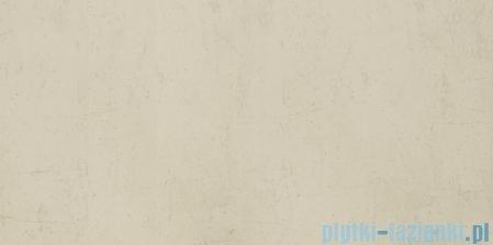 Paradyż Taranto beige mat płytka podłogowa 44,8x89,8