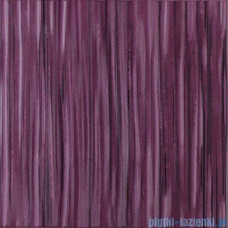 Domino Elida 2 płytka podłogowa 33,3x33,3