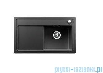 Blanco Zenar 45 S-F Zlewozmywak Silgranit PuraDur komora prawa kolor: antracyt z kor. aut. bez akcesoriów 519332
