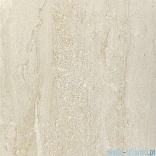 Paradyż Coral beige płytka podłogowa 40x40