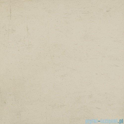 Paradyż Taranto beige mat płytka podłogowa 59,8x59,8