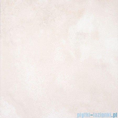 Domino Amarena krem płytka podłogowa 33,3x33,3